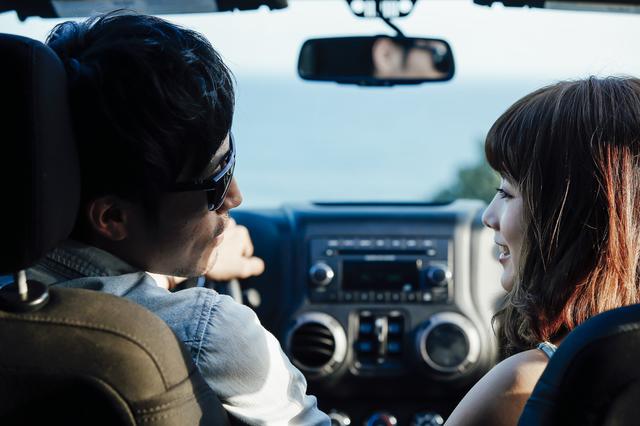 2回目のデート-誘う時の注意点