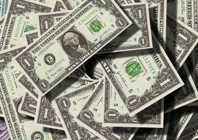 ペイターズでは金銭を渋るな