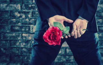 既婚者の見分け方