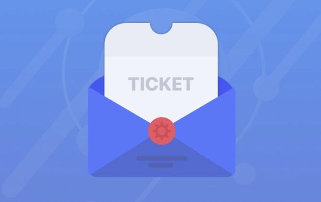 タイムバンク-ギフトチケット